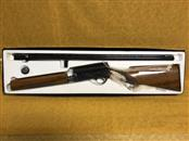 Belgian  Browning Auto-5 Light 20 With Box As New As It Left Factory